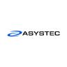 Asystec Ltd logo