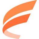 ASYTEC China Manufacturing logo