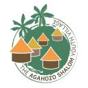 Agahozo Shalom Youth Village logo