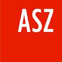 ASZ Arquitectos logo