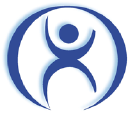 Assistive Technology logo icon