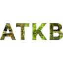 ATKB - adviesbureau voor bodem, water en ecologie logo