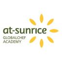 At-Sunrice GlobalChef Academy logo