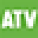 American Tank & Vessel , Inc. logo