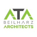 ATA Beilharz Architects logo