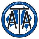 Australian Tutoring Association logo