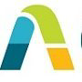 American Tinnitus Association logo icon