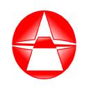 Atachi Systems on Elioplus