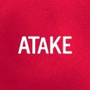 Atake360 logo