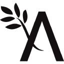 Atalanta - Web Agency logo