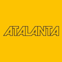 Atalanta Advertising & Design logo