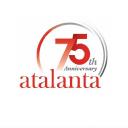 Atalanta Corporation logo
