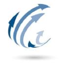 ATALYST | FINANCIAL GROUP logo