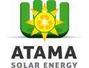 Atama Solar Energy BV logo