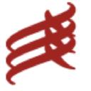 Atamagai LLC logo