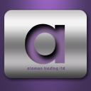 Ataman Trading logo