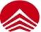 Atandra LLC logo