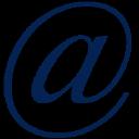 ATAP INC. logo