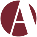 Atapco Properties, Inc. logo