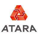 ATARA, LLC logo