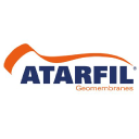 ATARFIL - Send cold emails to ATARFIL