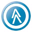 Atari Age logo icon