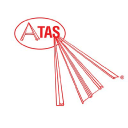 ATAS International, Inc. logo