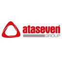 ATASEVEN GROUP logo