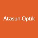 Atasun Optik logo icon