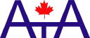 ATA Technics Inc. logo