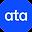 ATA Tools Inc. logo