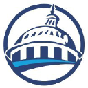 ATAX Franchise, Inc. logo