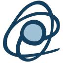 ATB Technologies logo
