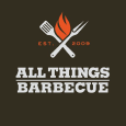 All Things Barbecue Logo
