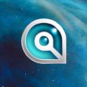 atbcoin.com
