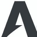 Accu Tec Blades logo icon