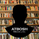 ATBOSH Media Ltd. logo