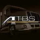 ATBS logo