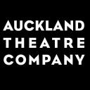 Auckland Theatre Company logo
