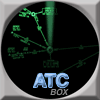 ATCbox Foundation logo