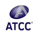 ATCC Company Logo