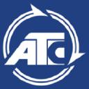 ATC Drivetrain, LLC logo