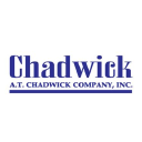 AT Chadwick Co logo