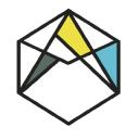 Atchai Digital logo
