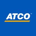 ATCO Australia logo