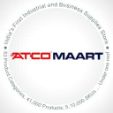 Atcomaart Services Limited