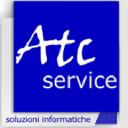 Atc Service S.r.l. logo