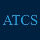 ATCS, P.L.C. logo