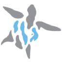 atCuracao.com logo