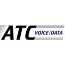 Atc Voice-Data